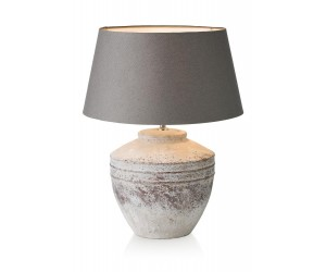 YOU  vintage tafellamp