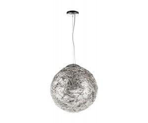 YOU  Mika hanglamp