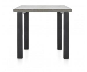 XOO toro tafel Front bar aanp