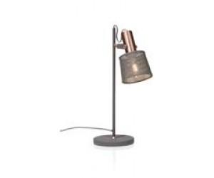 CMA ANT lamp kate persp aan