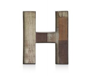 cma dec metal h
