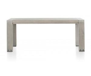 HEN Avola tafel