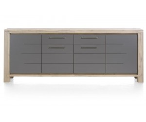 hen multiplus dressoir fr