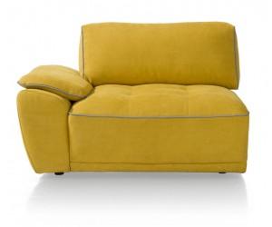 Module canapé personnalisable