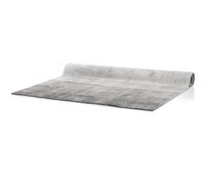 YOU Bela antracite carpet