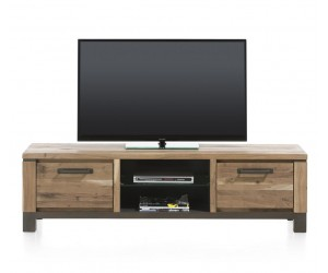 HEN FALSTER TV DRESSOIR front deco