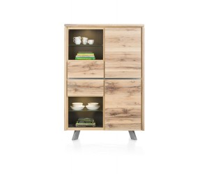 HEN  ermont highboard cm front