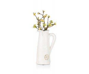 cma wit kan ani h front bloem