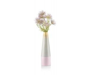 cma dec vaas ayden h front bloem