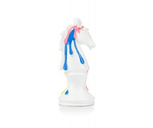 cma wit horse h persp