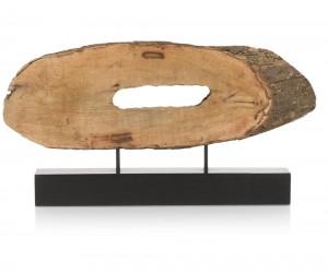 cma nat wood h front