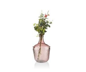 cma roz garra liter front bloem