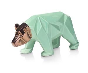cma MNT polar bear persp