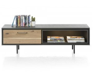 xoo cenon tv dressoir front