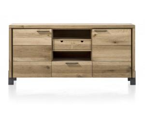 HEN Modrava dressoir lade hout