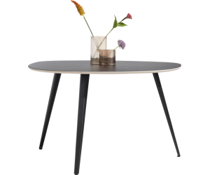 Table de bar personnalisable style scandinave