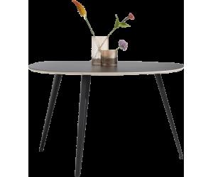 Table de bar personnalisable style scandinave