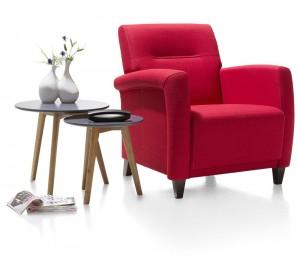Magasin de fauteuil design cuir ou tissu à Nantes et Saint Nazaire ...