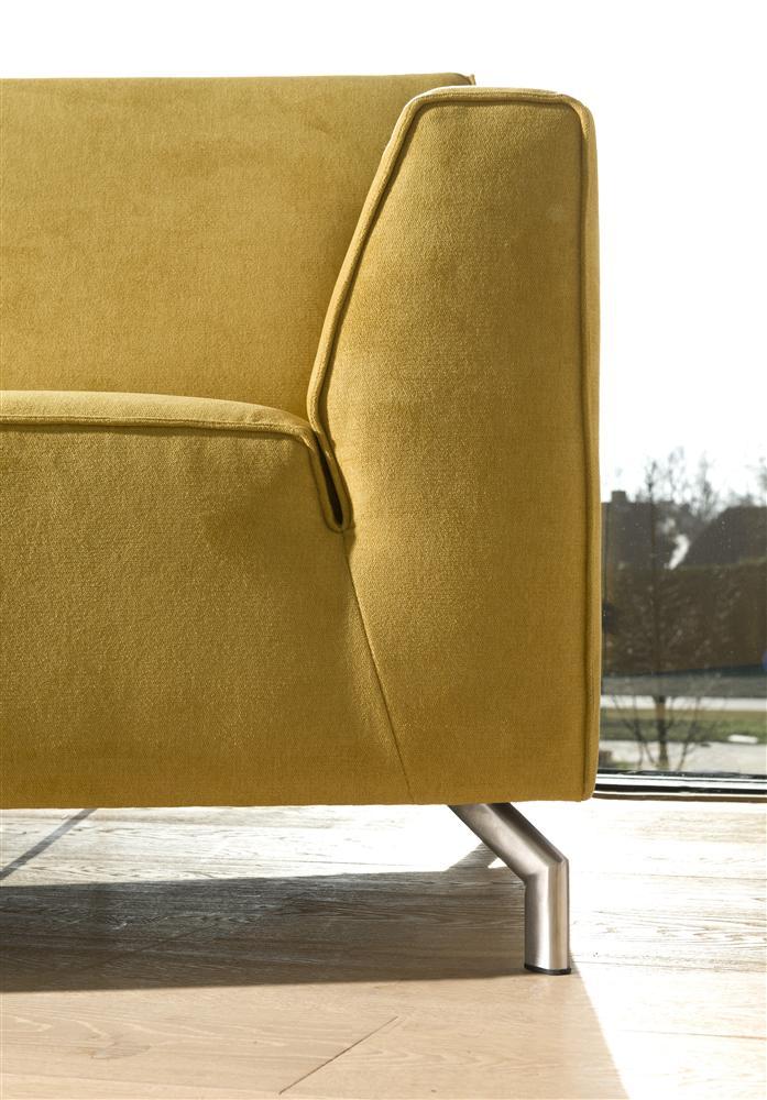 canap 3 places novara h h home villa. Black Bedroom Furniture Sets. Home Design Ideas