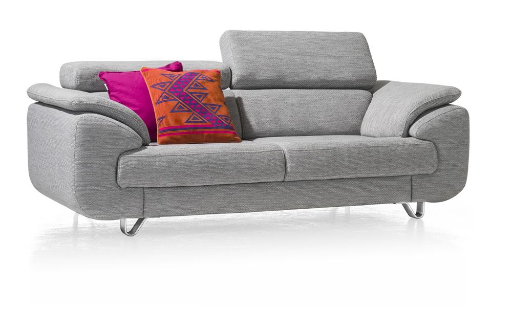 canap 2 5 places havanna h h home villa. Black Bedroom Furniture Sets. Home Design Ideas