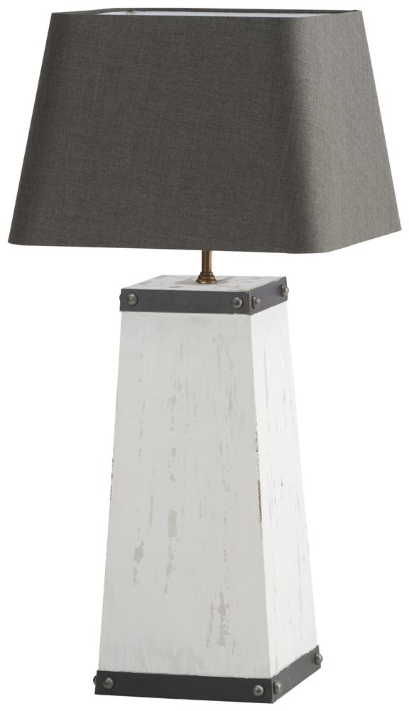 lampe le havre 24x63 coco maison home villa. Black Bedroom Furniture Sets. Home Design Ideas
