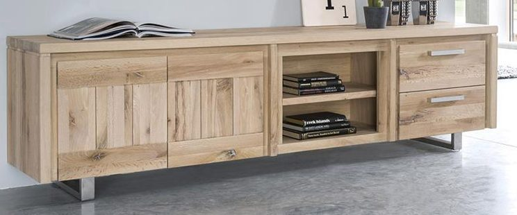 personnalisation meubles