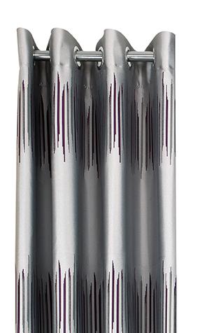 Capella violet zoom Net