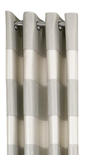 Caprice gris zoom Net
