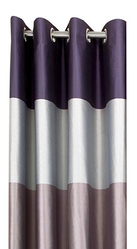 Coste violet zoom Net