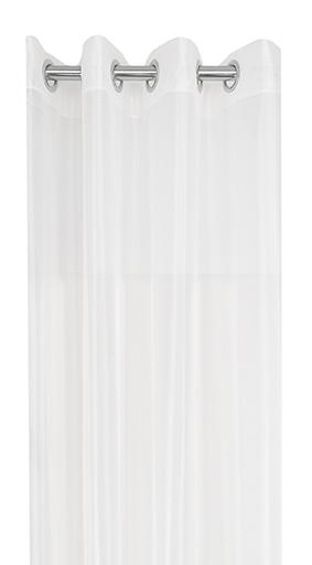 Divine blanc zoom Net