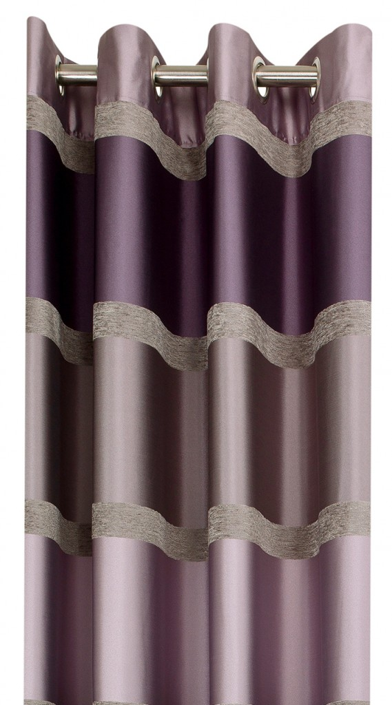 Nolita violet