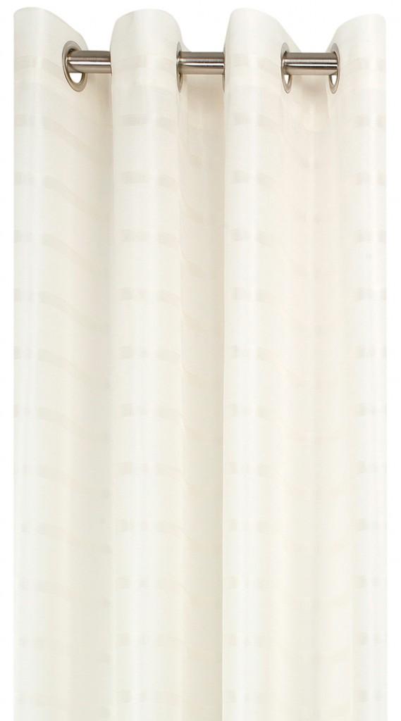 Paloma blanc