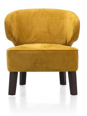 HEN Jarnac fauteuil front
