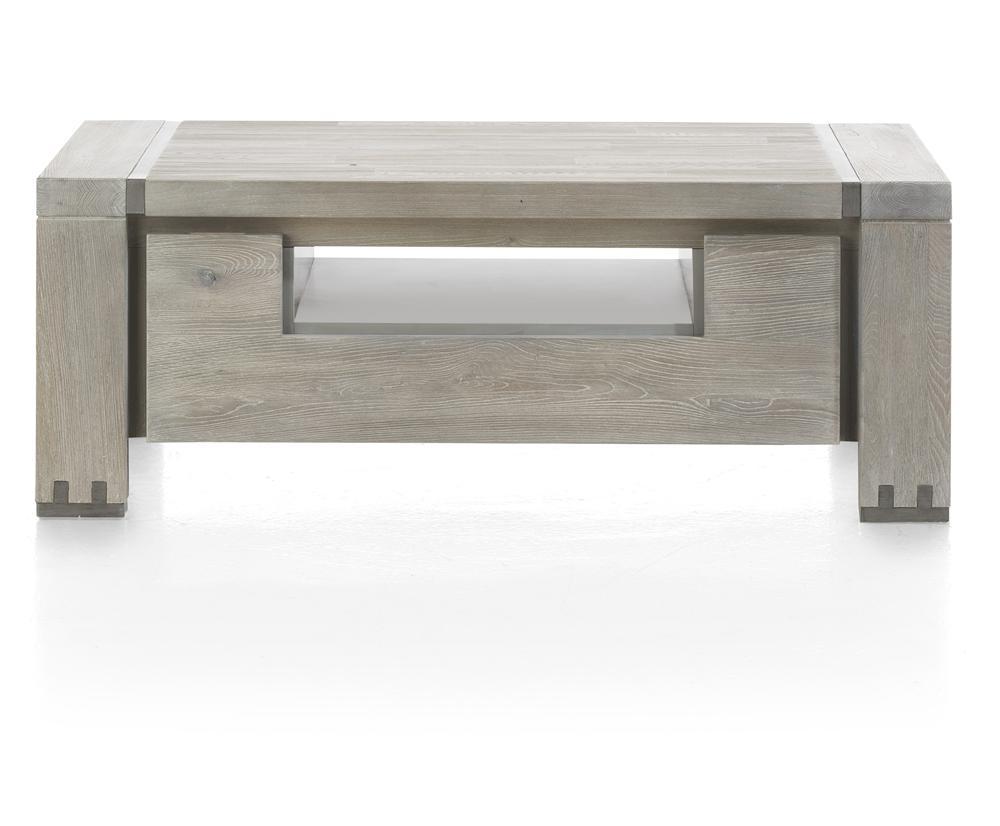 table basse avola 120x60 h h home villa. Black Bedroom Furniture Sets. Home Design Ideas