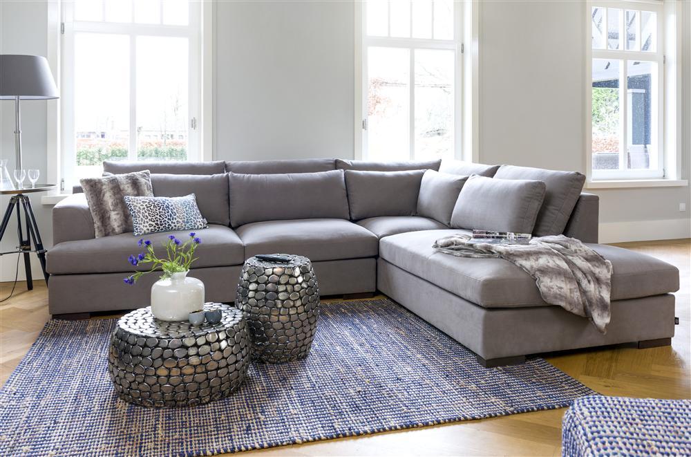 canap d 39 angle westminster home villa. Black Bedroom Furniture Sets. Home Design Ideas