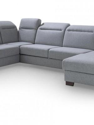 d couvrez les marques de nos magasins de meubles et canap s. Black Bedroom Furniture Sets. Home Design Ideas