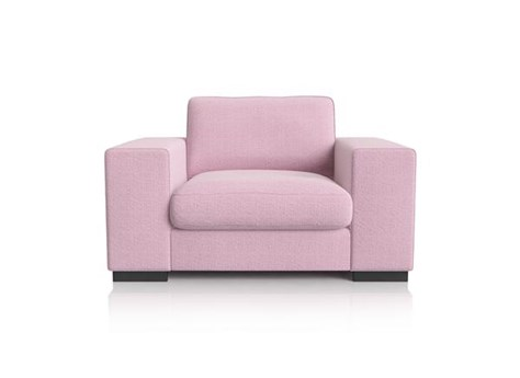 Fauteuil Perugia – H&H