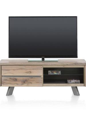HEN ermont tv dressoir front