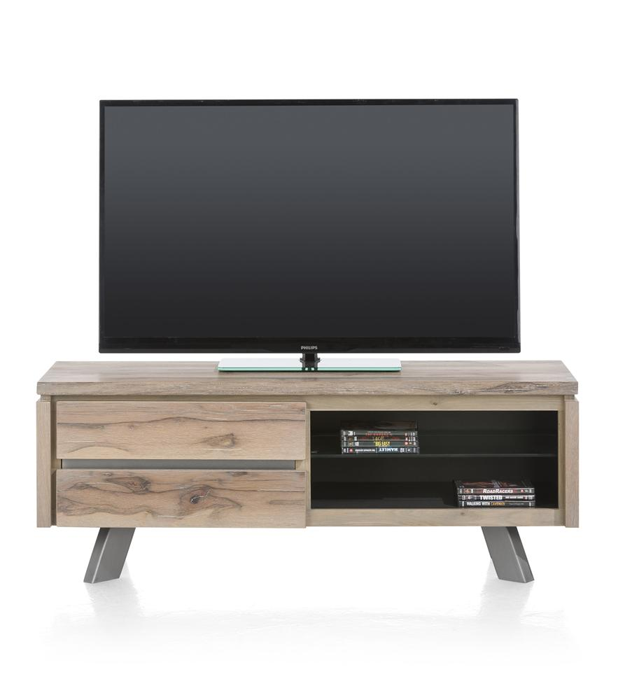HEN ermont tv dressoir front