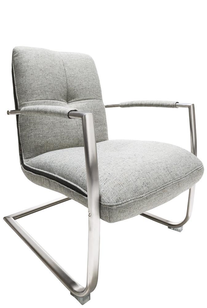 hen magrit fauteuil mint spec