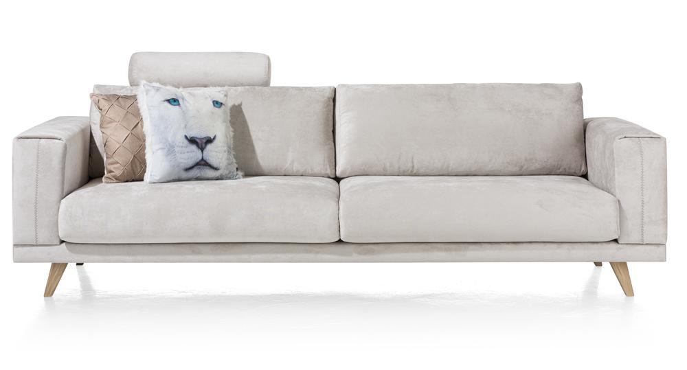 canap 2 5 places praia h h home villa. Black Bedroom Furniture Sets. Home Design Ideas