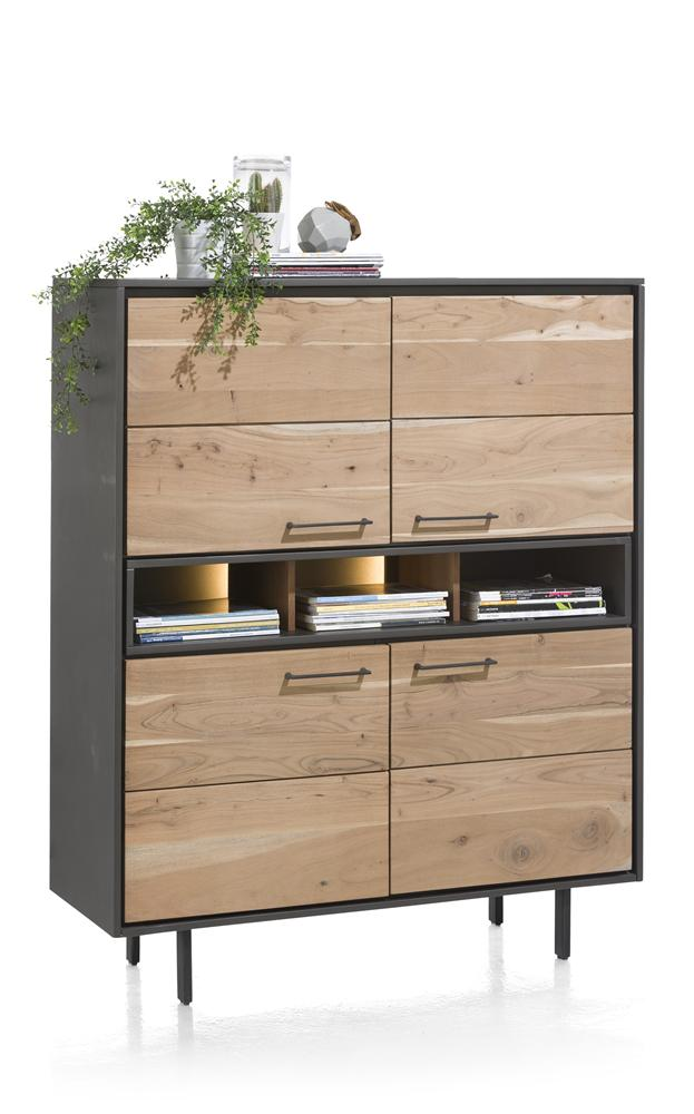 xoo cenon highboard persp