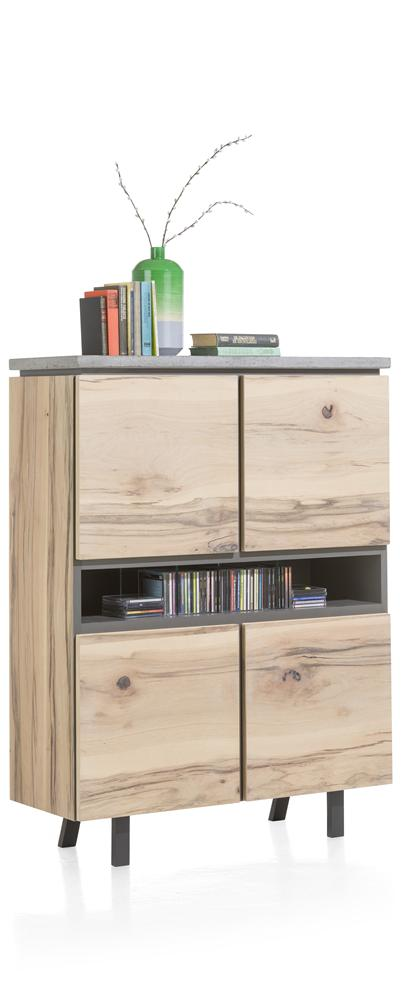 xoo myland highboard persp
