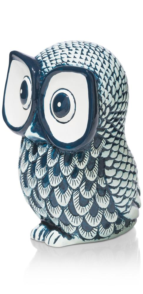 CMA BLW object owl persp