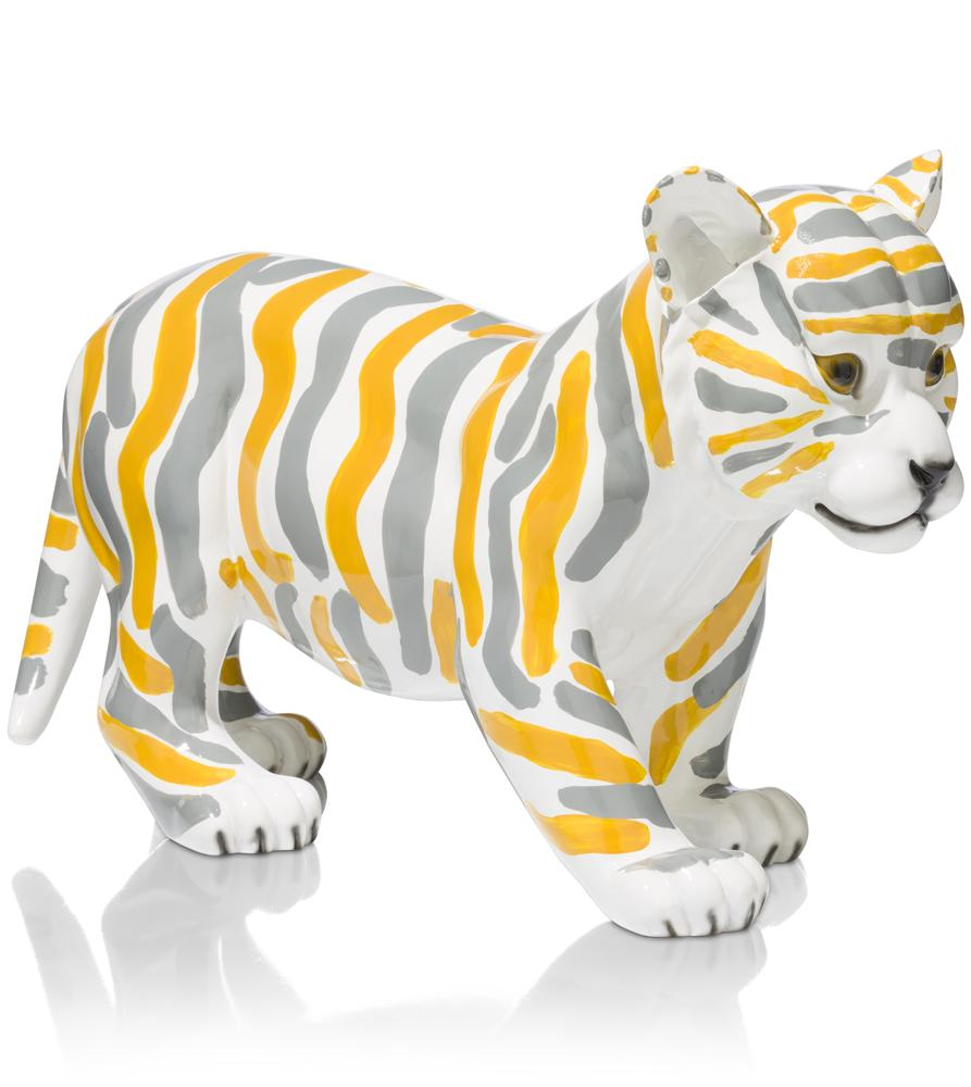 CMA DEC tiger h persp