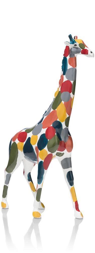 CMA DEC giraffe h persp