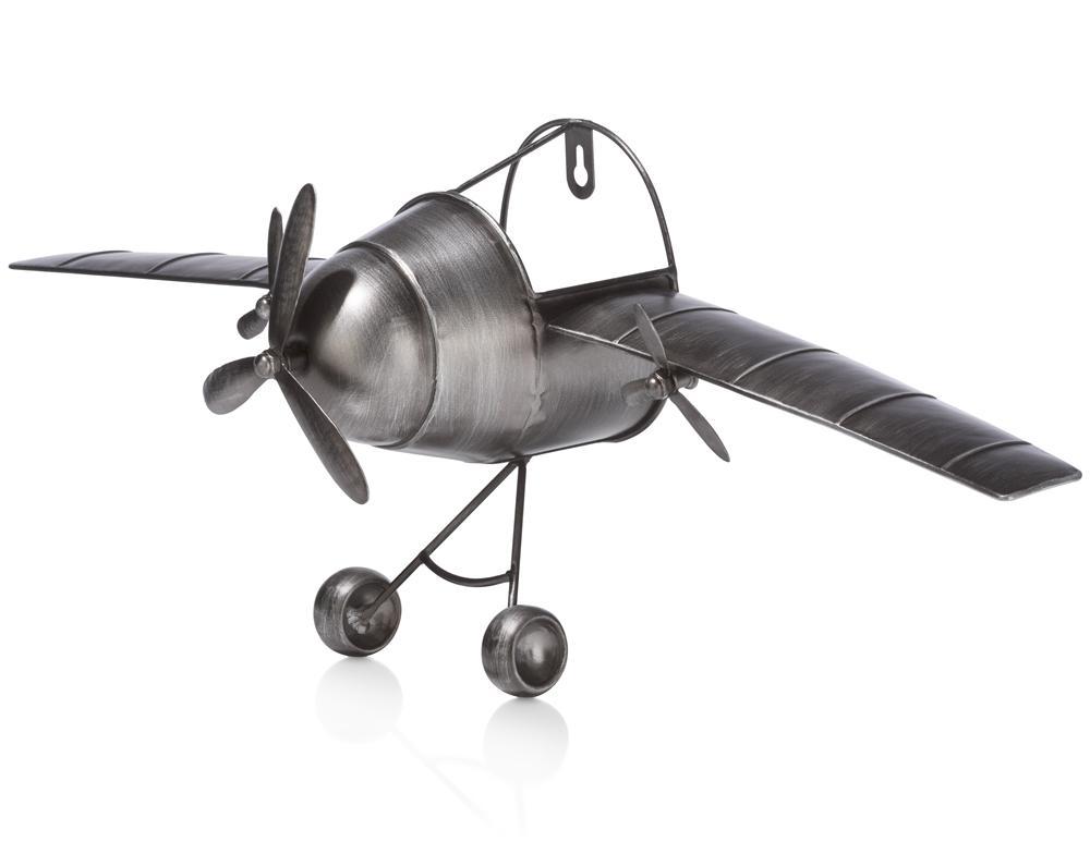 CMA MET plane persp