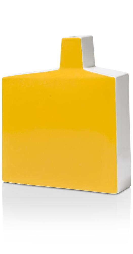 CMA GEE yellow marble persp