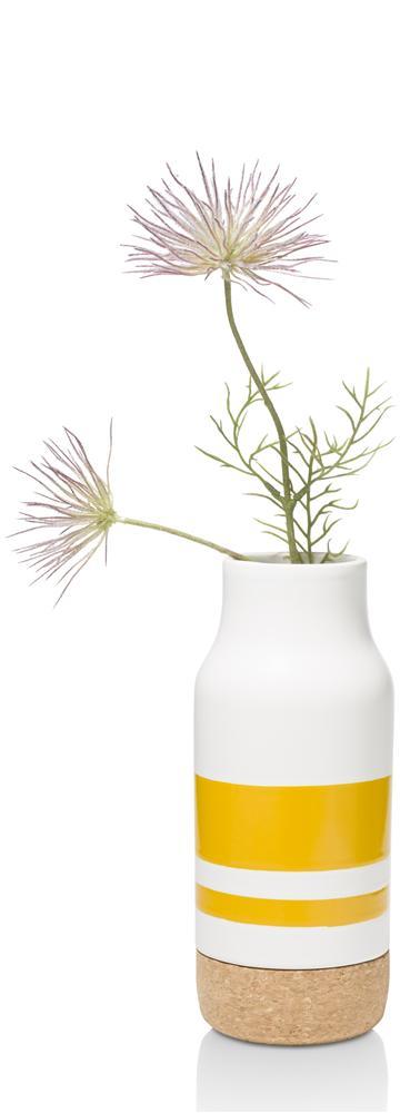 CMA GEE skagen h front bloem