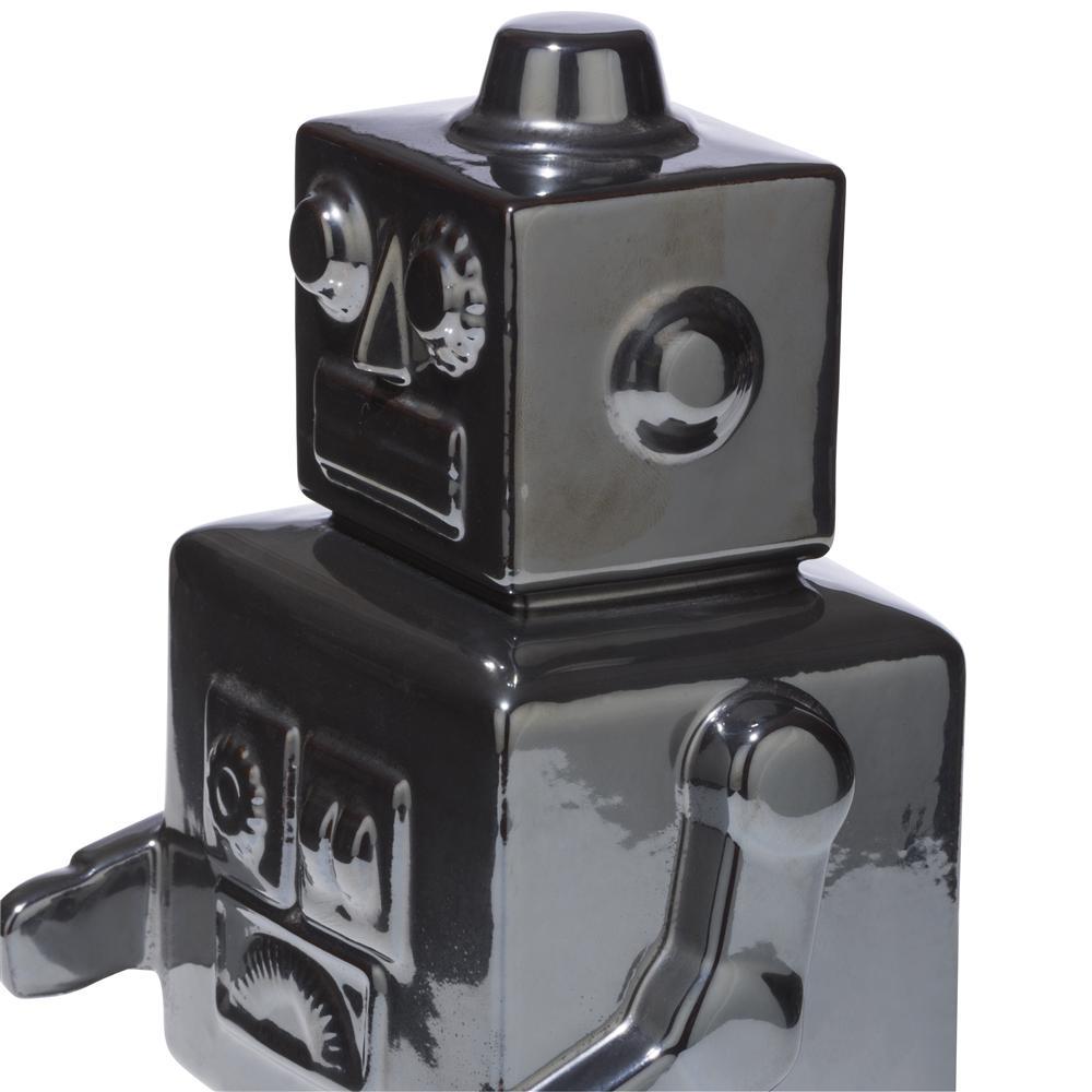CMA MET robot h detail